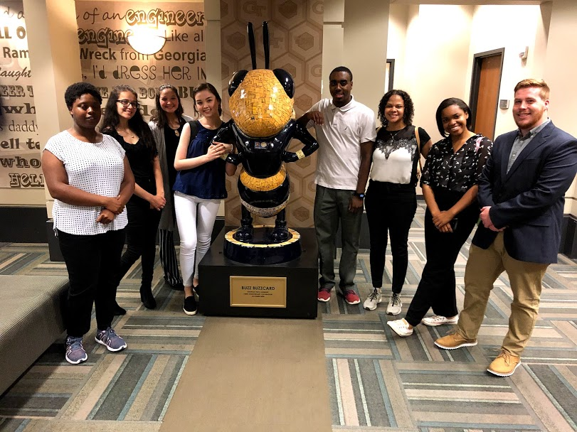 SAEOPP (ATL) CONFERENCE 2019